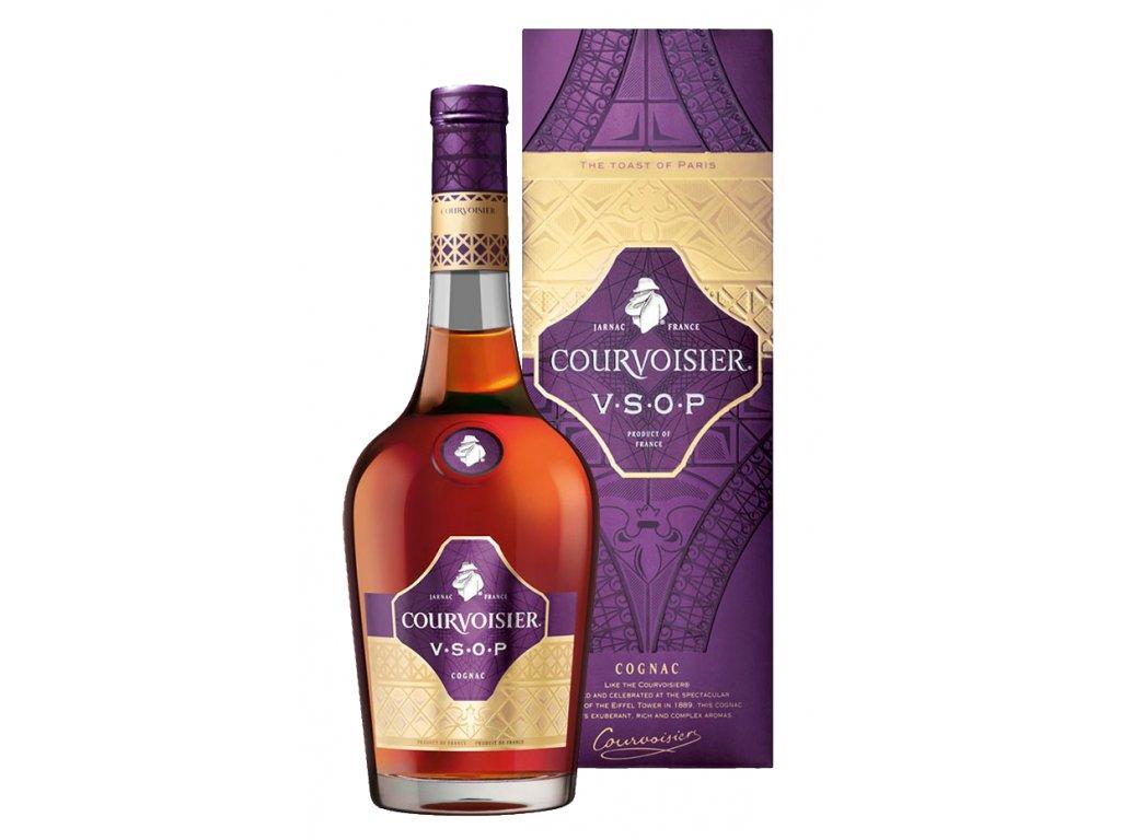 courvoisier vsop cognac main img