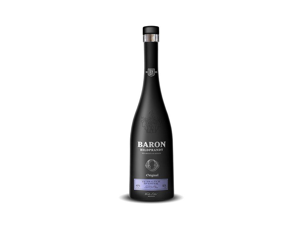 baron svestka. w480 h0 p0 q85 F S1 c1