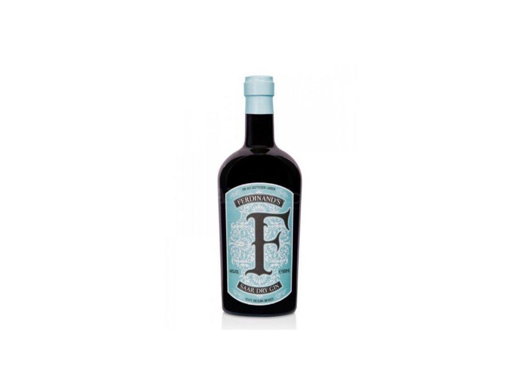 Screenshot 2020 03 09 Ferdinand's Saar Dry Gin 0,5l 44%