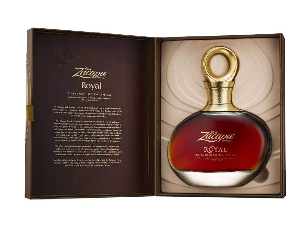 rum zacapa royal (1)