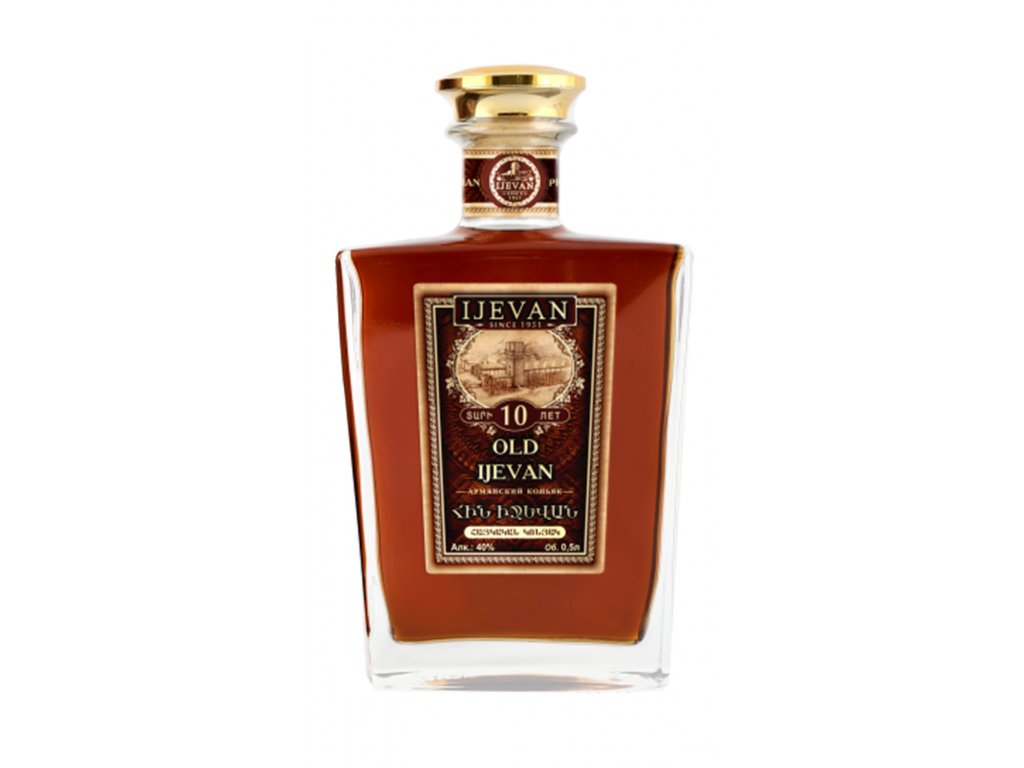 1485951606Ijevan apricot brandy 5 500ml 0