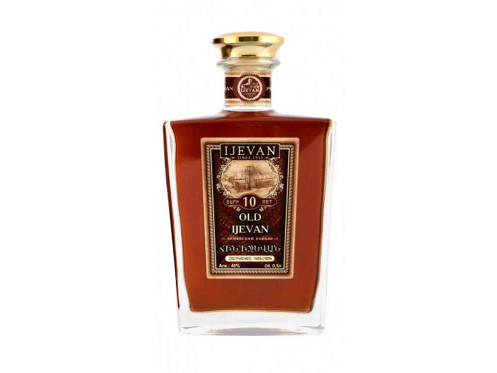 1485951606Ijevan apricot brandy 5 500ml 0