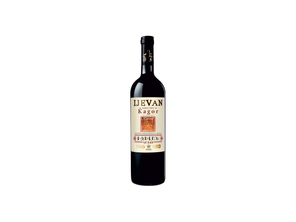 1485949744IJEVAN Kagor red liqueur wine
