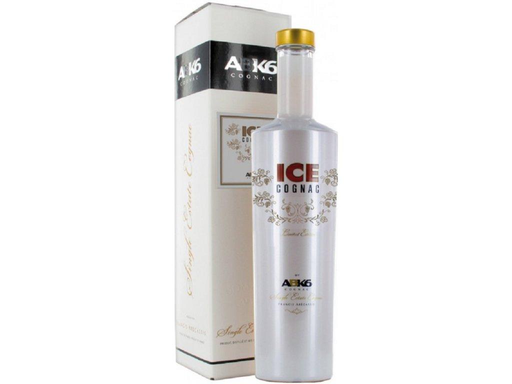 ABK6 Cognac Ice