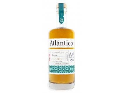Screenshot 2020 02 26 Atlantico Reserva 15y 0,7l 40%(1)