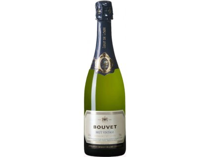 Screenshot 2020 03 03 Bouvet Ladubay Chardonnay Vintage E shop Global Wines Spirits