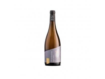 Juřeník Chardonnay 2018 Vejce