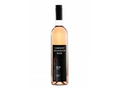 Cabernet Rosé 2019