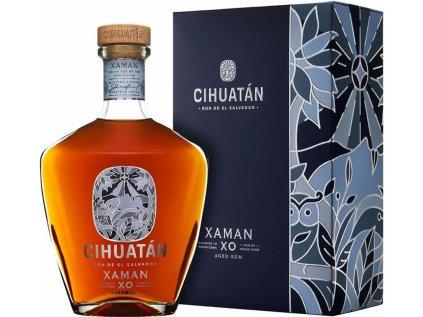 cihuatán