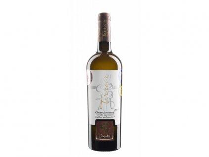 Chardonnay Terroir Maňák