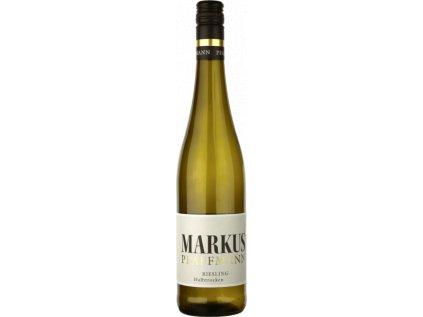 markus pfaffmann riesling halbtrocken mp 1440873 s668