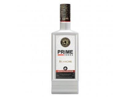 prime blanche