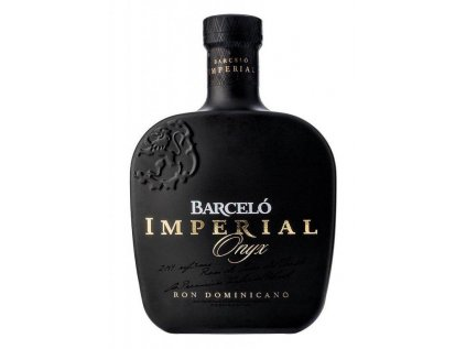 barcelo imperial onyx