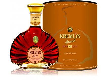 noy kremlin award 10y 0 5l 40.jpg.big