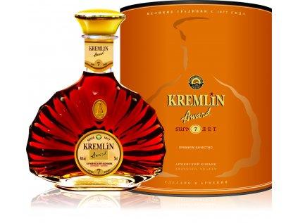 noy kremlin award 7y 0 5l 40.jpg.big