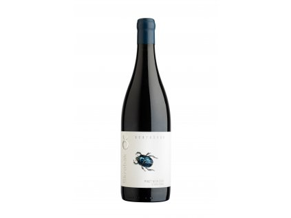 Vinařství Škrobák Scarabeus Pinot Noir 2016 web
