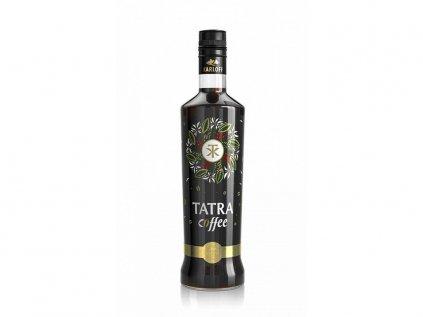 189 tatra coffee