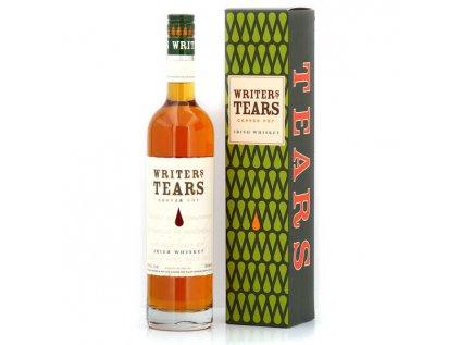 Writers Tears Copper Pot 40% 0,7 l