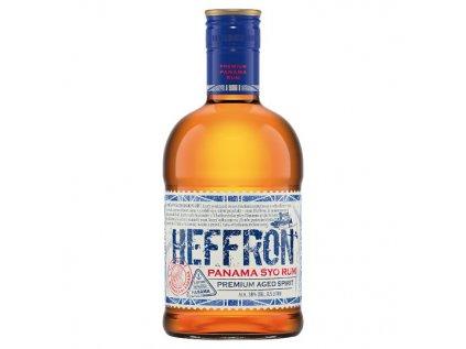 heffron 0,5l