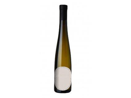 sladké víno