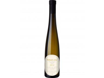 veltlinske zelene ledove vino 0 375 l