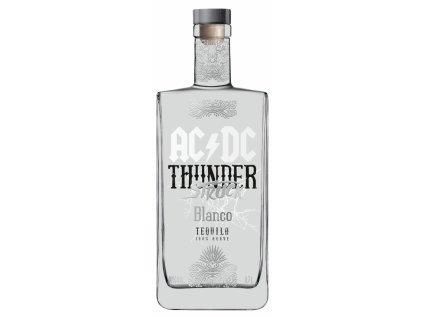 ACDC Thunder Struck Blanco 0,7l
