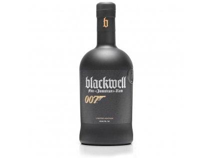 Blackwell Rum Limited Edition 007 James Bond Bottle 1512x 34237503 2663 4f53 b670 57ac1ba256eb 1200x1200