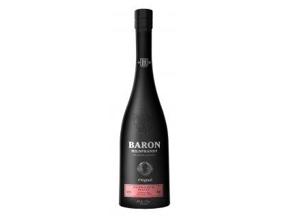 vyr 262 baron hildeprandt ze zralych malin 0 5L v01
