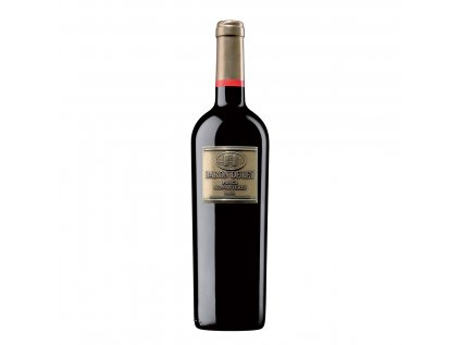 Baron de Ley Rioja Finca Monasterio 0,75l