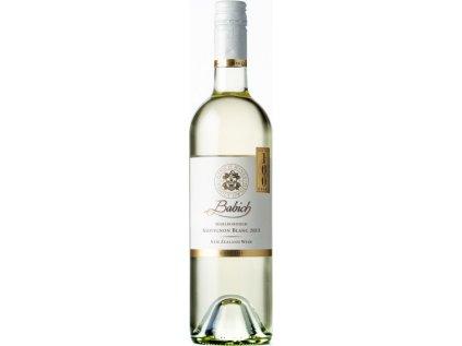 wine 80256