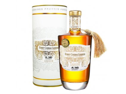 a h riise non plus ultra rum