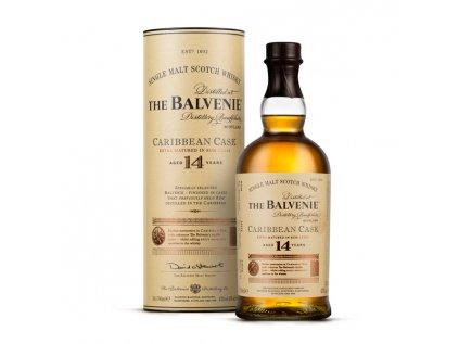 B BALV14C