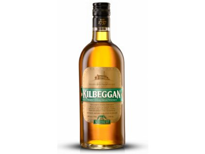 whiskey kilbeggan 0 7l 40 0.png.big