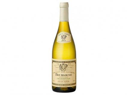 18403 1 jadot bourgogne chadonnay couvent