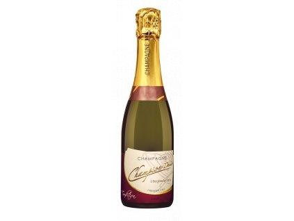 Champagne Champion Denis 0,3l