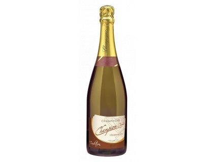 Champagne Champion Denis
