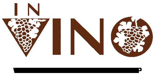 IN VINO: Víno v Hradci