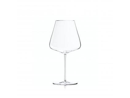 Auriga 830 ml Pinot Noir Nebbiolo