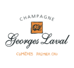 Georges Laval