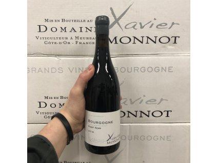 Bourgogne Noir