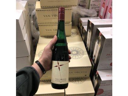 VVV Vino 171