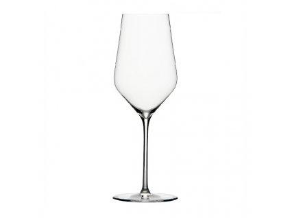 Zalto - White wine