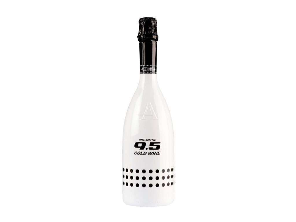 vyr 47AST 9 5 cold wine