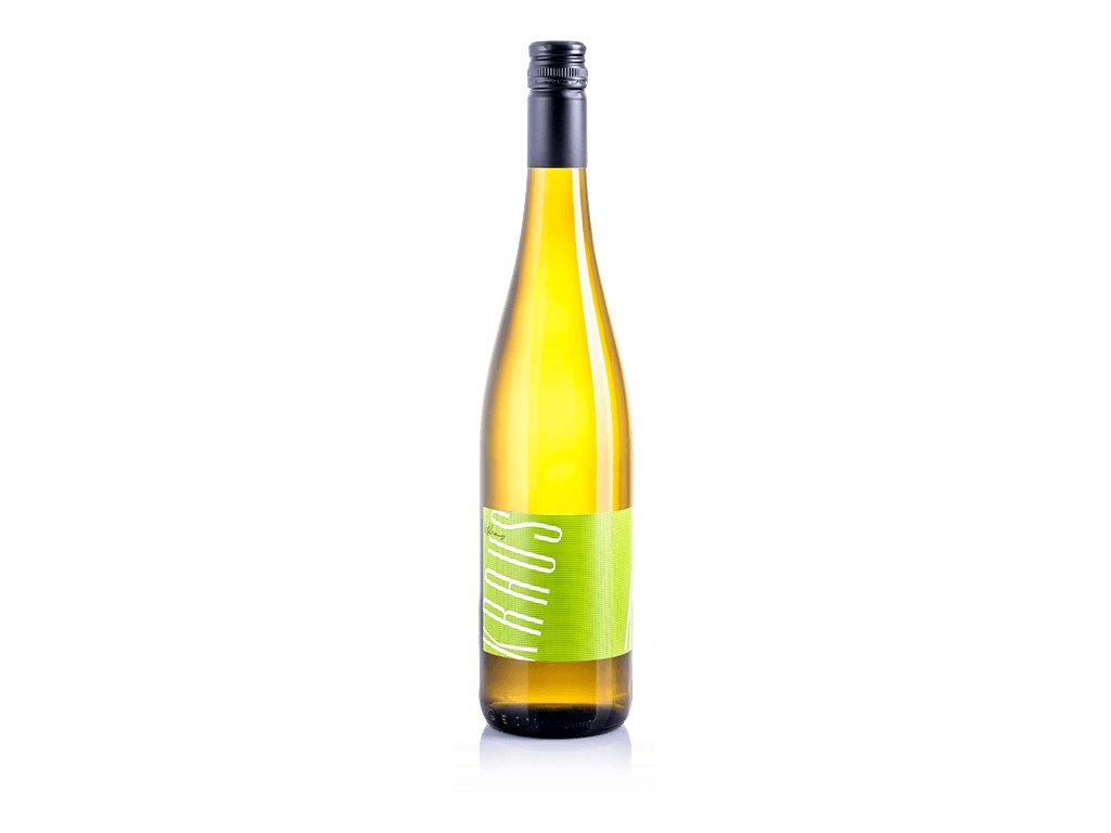 vinarstvi kraus vino pinot gris