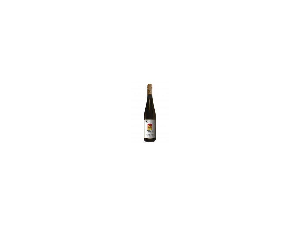 572 chardonnay 2019 ps