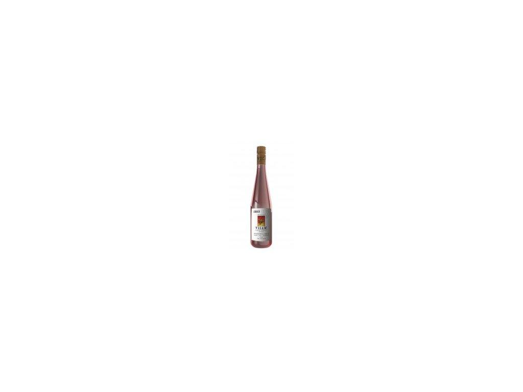 782 ps 208612 vican frankovka rose pz bobule 2020 0 75l