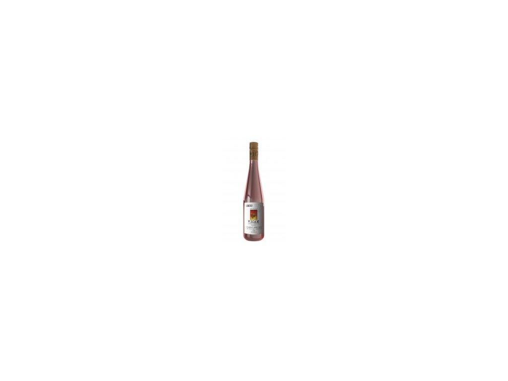 788 ps 208615 vican rulandske rose kab bobule 2020 0 75l