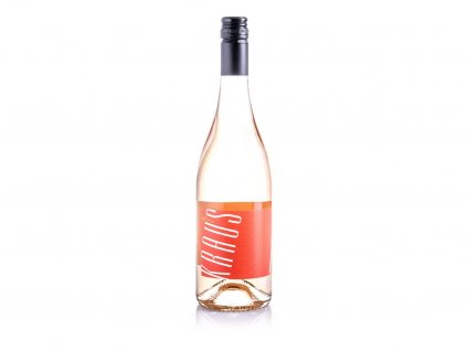 13351 vinarstvi kraus vino labin