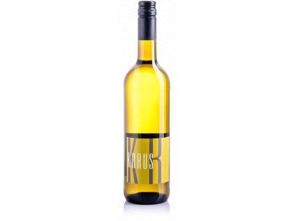 vinarstvi kraus vino cuvee kraus bile