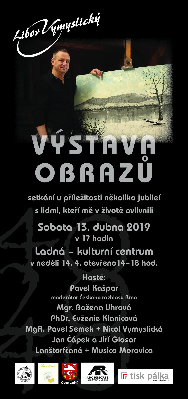 liborvymyslicky.cz_pozvanka_vernisaz_2019